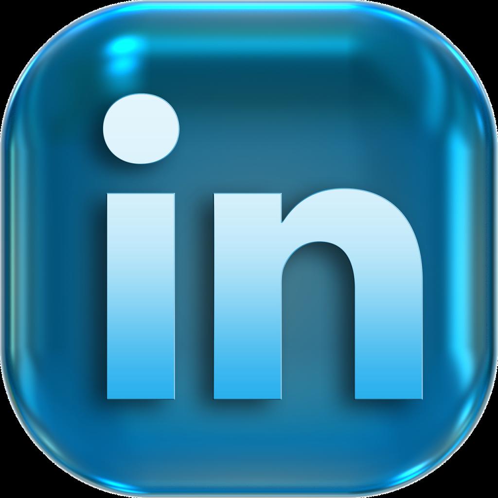 cursos en linea de Linkedin