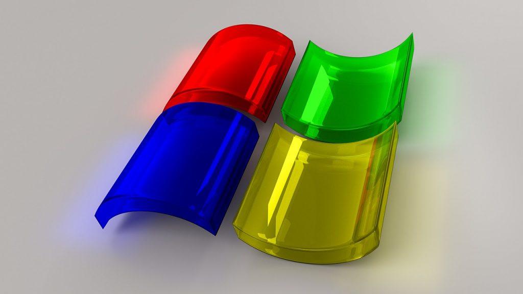 cursos en linea de Microsoft