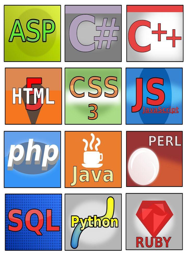 cursos en linea de SQL