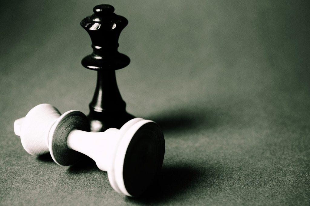 cursos en linea de ajedrez
