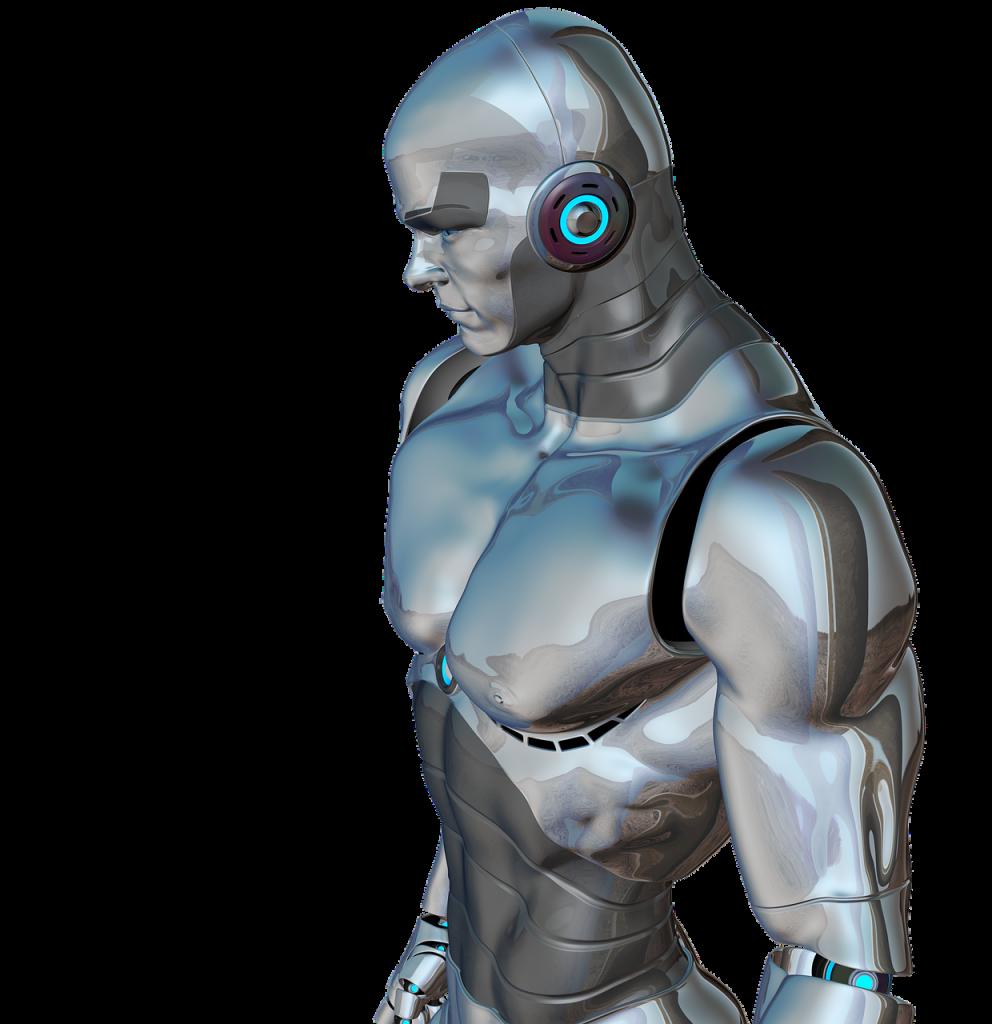 cursos en linea de android
