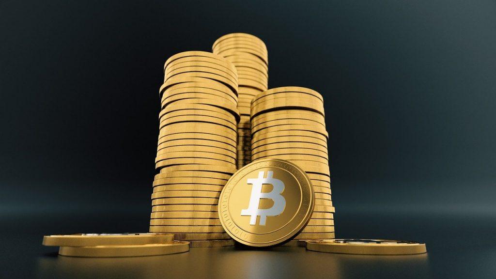 cursos en linea de bitcoin