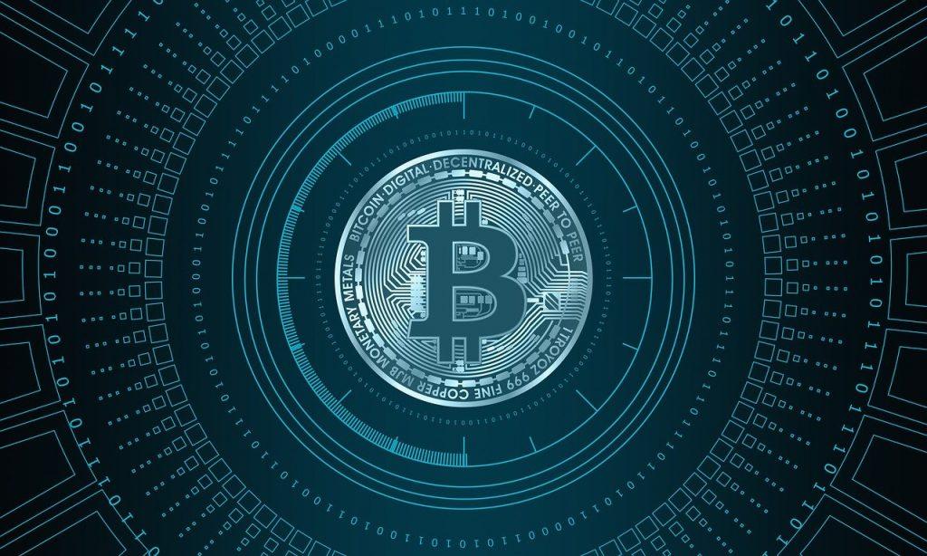 cursos en linea de blockchain