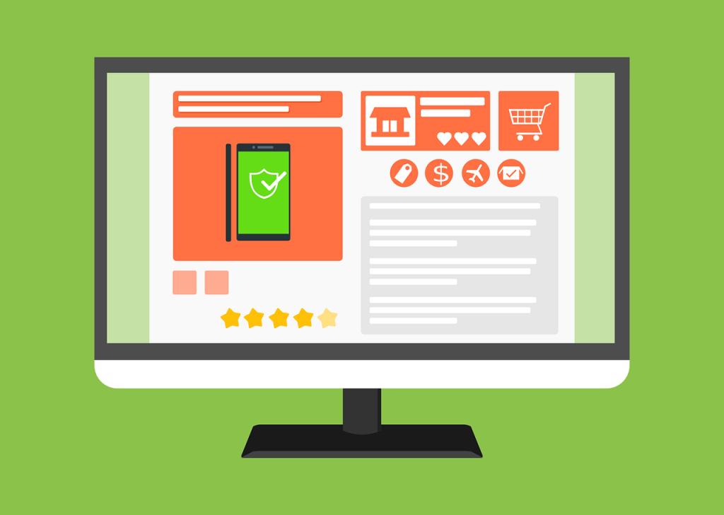 cursos en linea de e-commerce