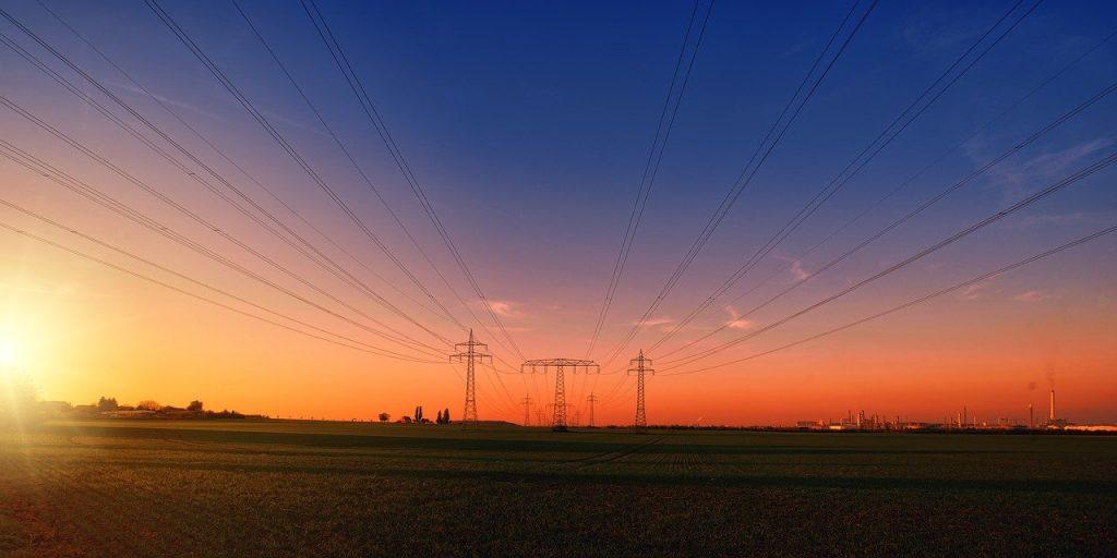 cursos en linea de electricidad