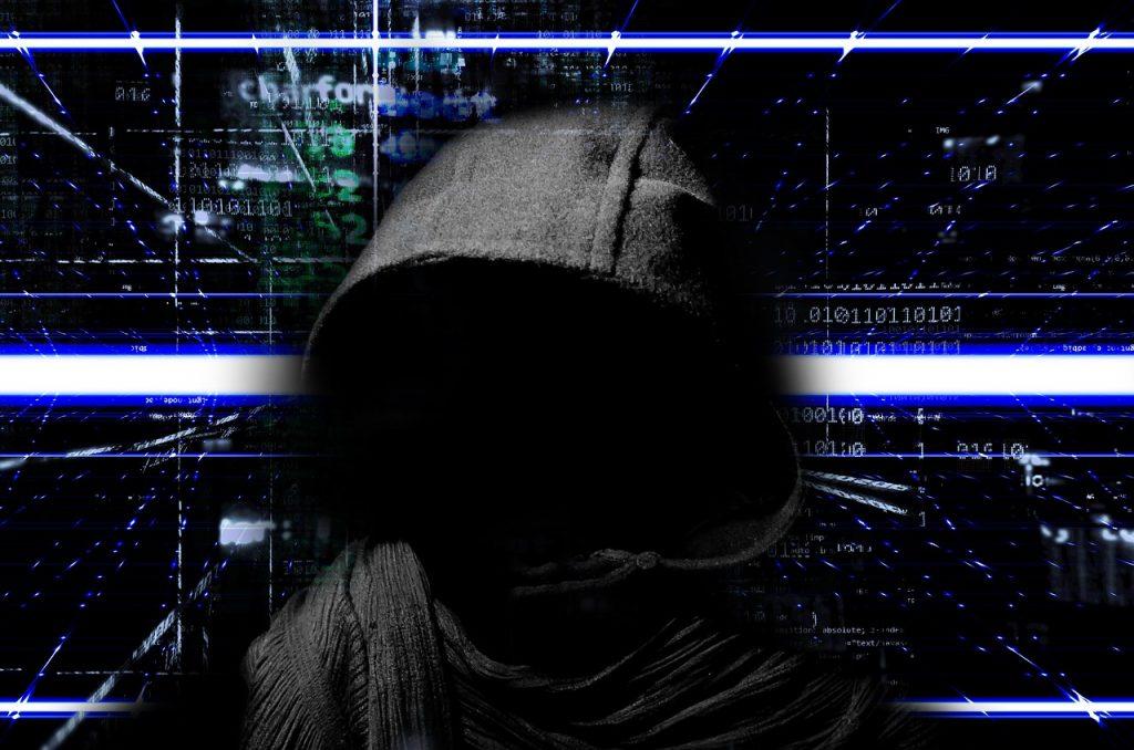 cursos en linea de hacking