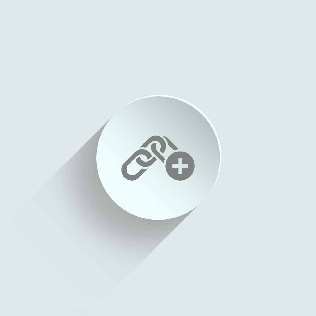cursos en linea de link building