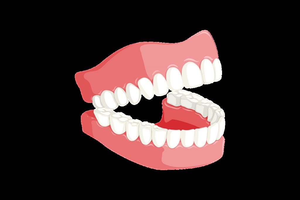 cursos en linea de odontologia