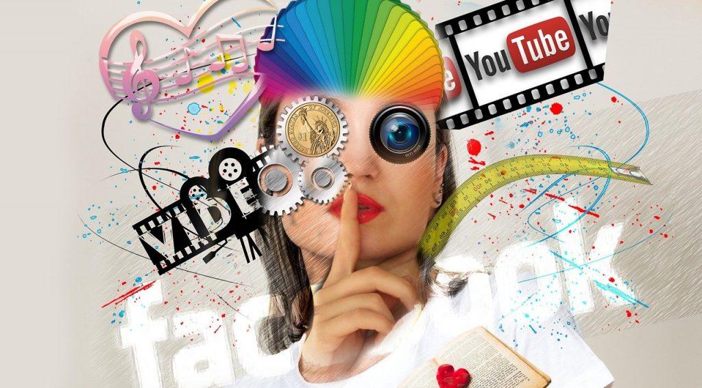 cursos en linea de publicidad