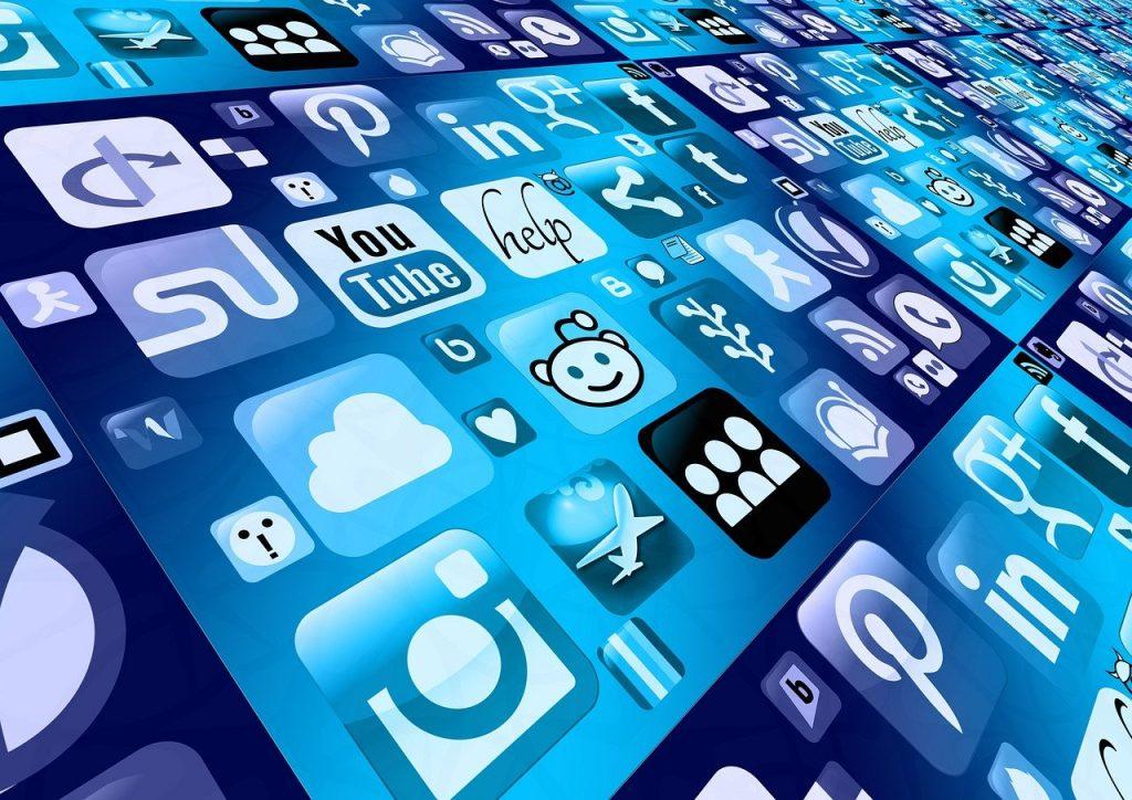 cursos en linea de redes sociales