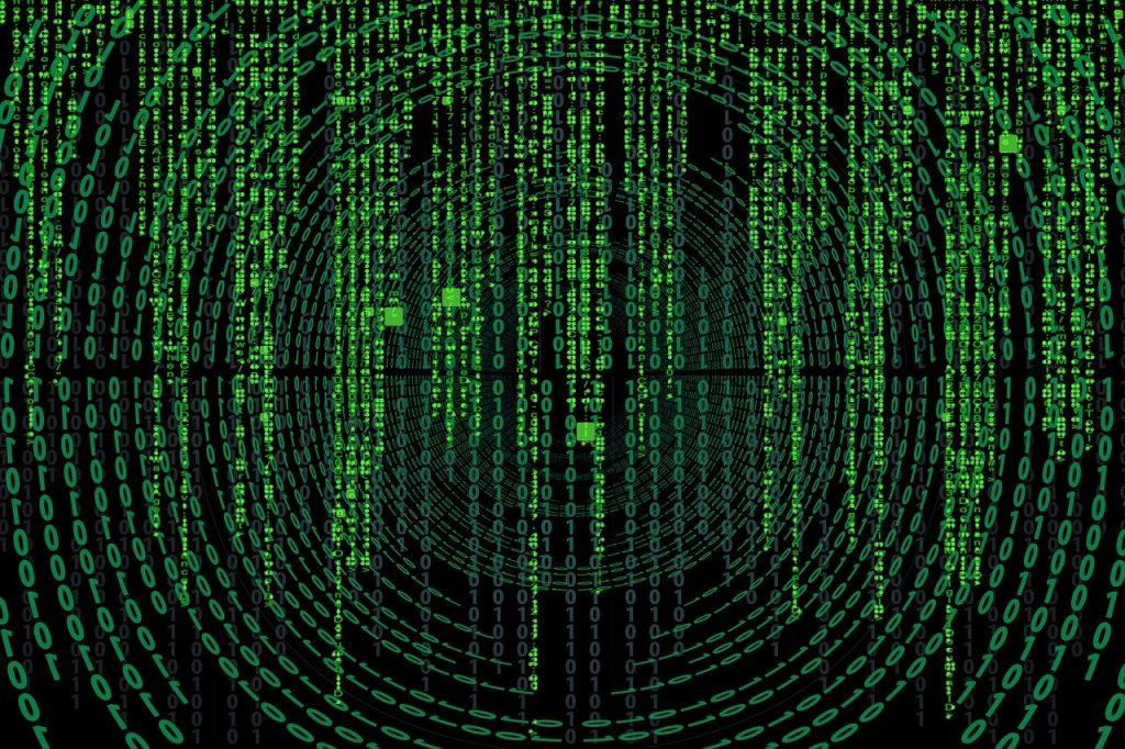 cursos en linea de seguridad informatica