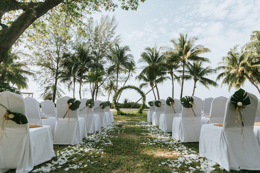 cursos en linea de wedding planner
