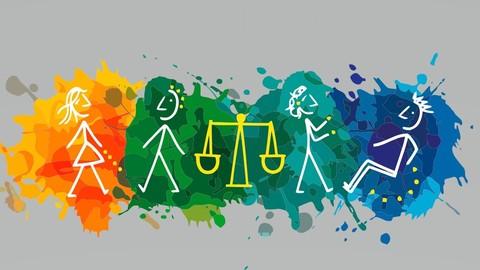 Derechos Humanos y Discapacidad Intelectual