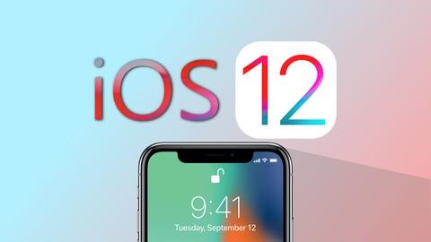 Desarrollo de aplicaciones con iOS 12, swift 5 y Xcode 10
