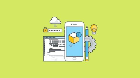 Desarrollo de Aplicaciones móviles Android con App Inventor