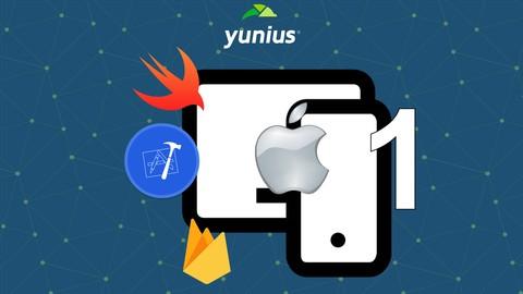 Desarrollo de aplicaciones móviles con iOS y Firebase 1