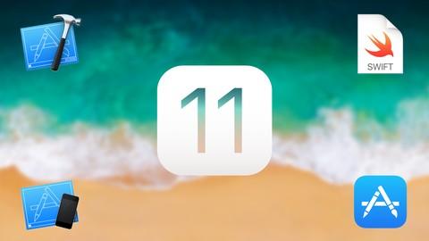 Desarrollo de aplicaciones para iOS 11 desde cero