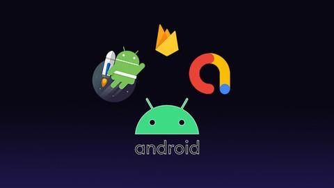 Desarrollo de apps Android desde cero a profesional 2020