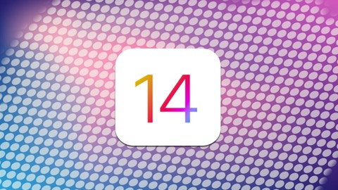 Desarrollo de apps para iOS 14 con SwiftUI y UIKit