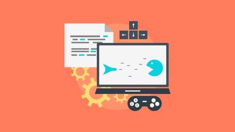Desarrollo de juegos multijugador online con GameMaker: S
