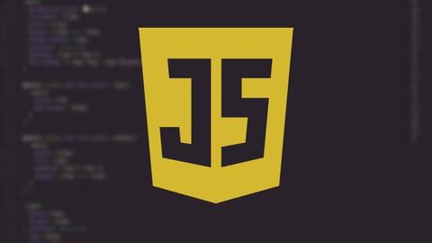 Desarrollo web. JavaScript desde cero. Edición 2018-2019