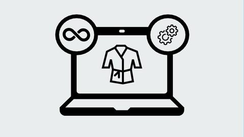 DevOps - Las Artes Marciales del Software