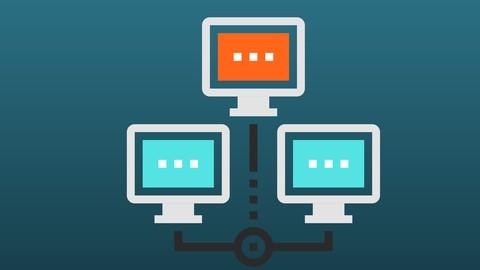 Direccionamiento IP y Subredes redes Cisco