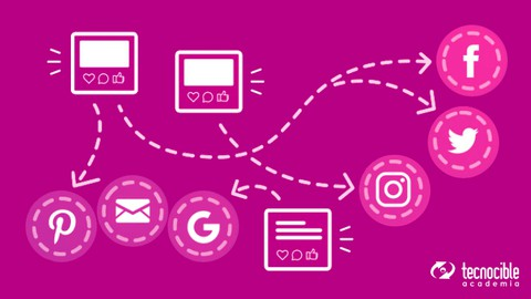 Diseña tu Plan de Marketing Digital