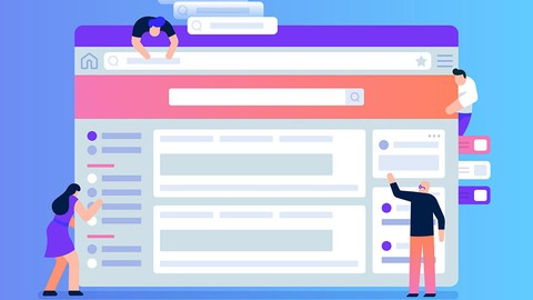 Diseñador Web Profesional. De Intermedio a Experto