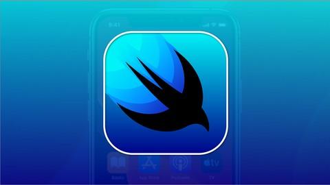Diseño de apps para iOS 13 con Swift UI desde cero