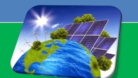Diseño de instalaciones solares térmicas