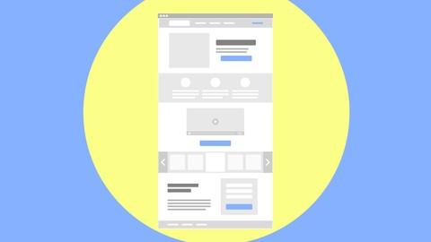 Diseño paginas Web de la vida real con HTML5 y CSS3.