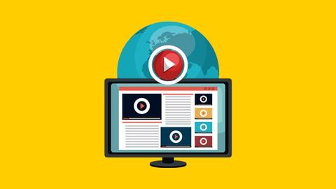 Diseño y desarrollo de Multimedia para Enseñanza
