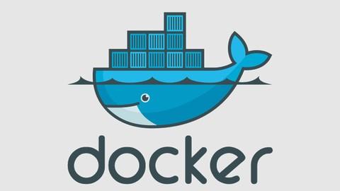 Docker, de principiante a experto