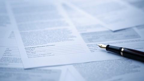 Documentación Legal Laboral