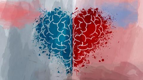 Domina la Inteligencia Emocional   Psicología Aplicada