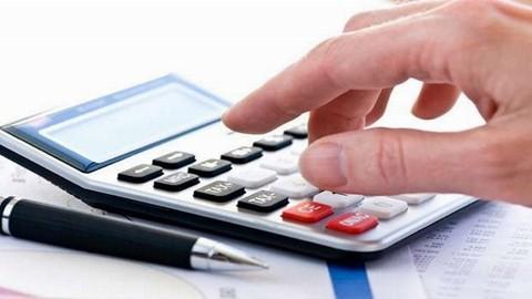 Domina las Matemáticas Financieras