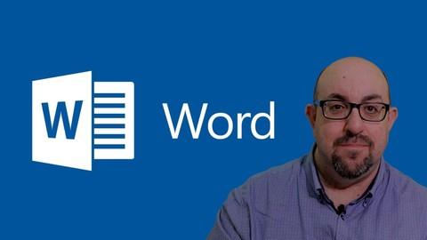 Domina Microsoft Word 2019: De cero a experto