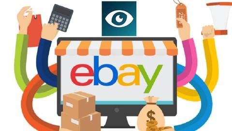 Ebay Dropshipping 2020 Búsqueda de Productos Super Ventas