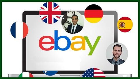 Ebay Dropshipping Cómo Crear Tu Tienda y Ganar Dinero Online