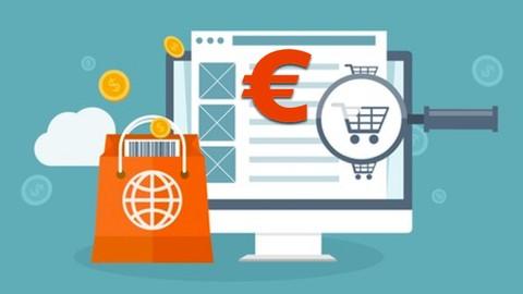 Ecommerce Rentable: 10 claves para vender online con éxito