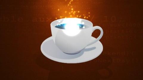 Ecosistema de desarrollo Java: Eclipse + Maven + Git