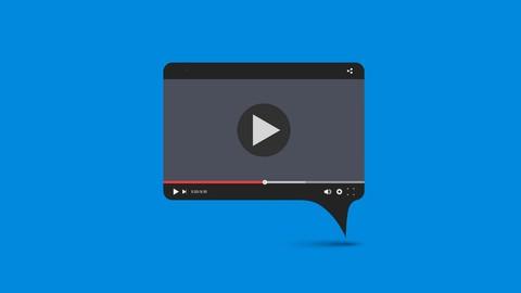Edicion De Videos Desde Cero Curso Completo