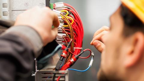 Electricidad: Calculo y selección de conductores eléctricos.