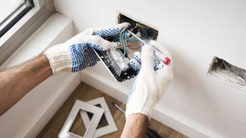 Electricidad Práctica Intensiva