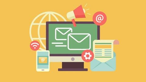 Email Marketing: La herramienta de ventas más efectiva