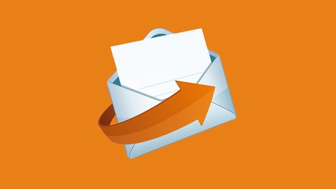 Email Marketing: Más Ventas En 3 Pasos