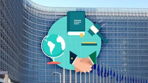 Empleo y Trabajo Internacional: Derecho y Otras Profesiones