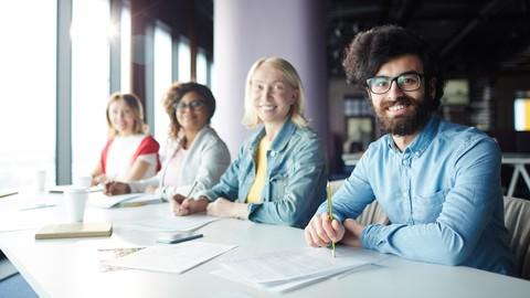 Empoderamiento y Delegación - Fundamentos de Liderazgo 4