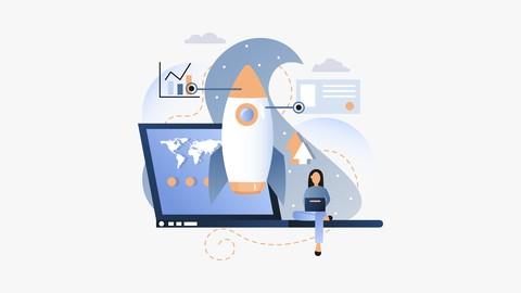 Emprendimiento e Innovación: Estructura y arranca tu negocio